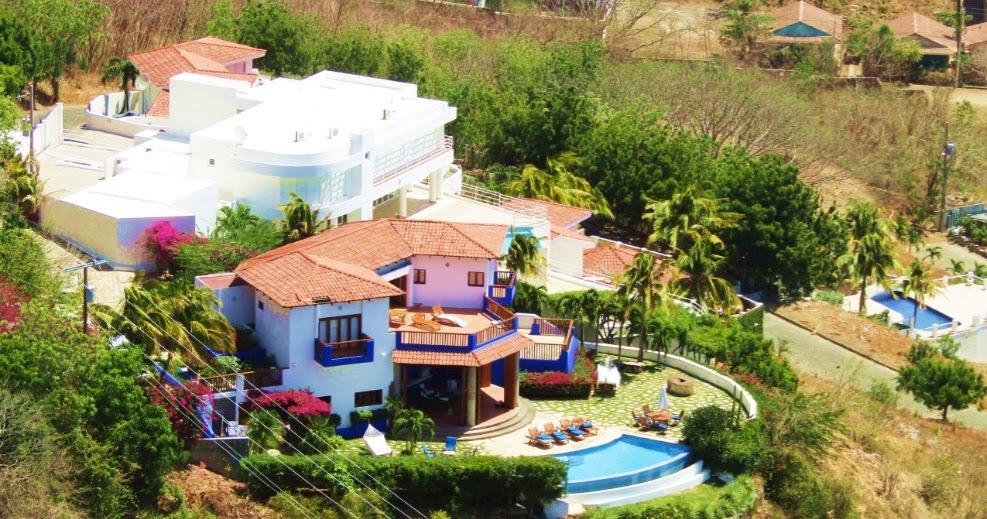 Hoteles En San Juan Del Sur Precios