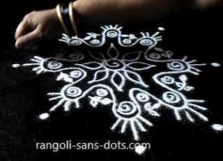 simple-rangoli-idea-for-Diwali-55ad.jpg