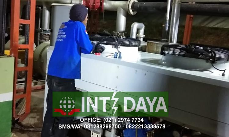 https://www.ptintidaya.com/2019/01/jasa-service-chiller-terbaik.html