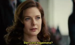 Download Misija: Nemogoce - Odpadniska nacija (2015) BluRay 480p & 3GP Subtitle Indonesia
