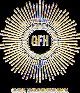 Clique para acessar o site da GFH