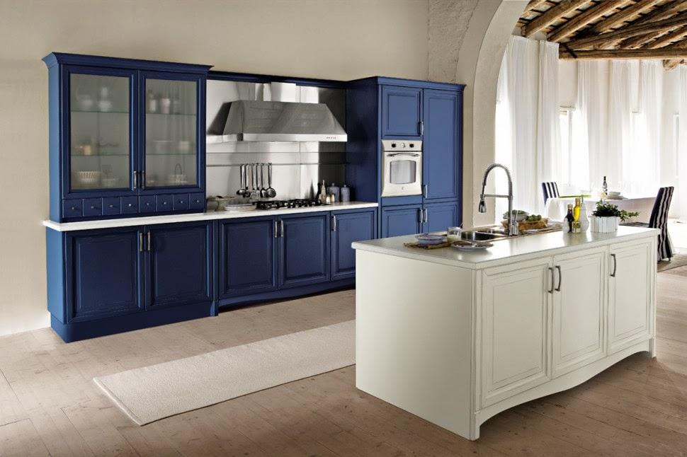 Lacar Muebles De Cocina. Affordable Muebles Cocina Inve Pisa With ...
