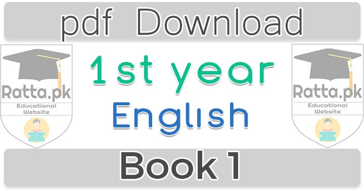 Where can I download the BDS final year books in PDF form ...