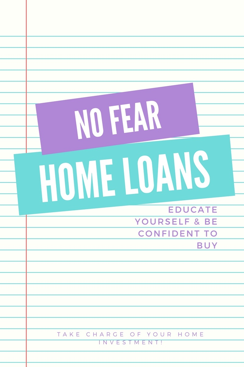 Your home matters 3 lesser known home loan option that for C home loans