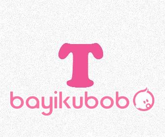 Arti Nama Bayi Perempuan Awalan Huruf T