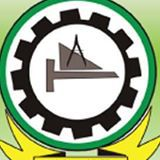 Nuhu Bamalli Poly 2017/2018 HND 1st Batch Admission List Out