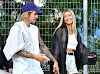 Untangling Justin Bieber and Hailey Baldwin's Whirlwind Wedding Buzz