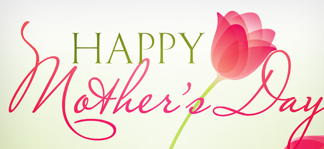 wallpaper of Mothers Day