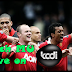 Watch Man United Live Stream With Best Sports Kodi Addon