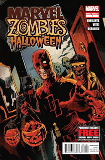 Marvel_Zombies_Halloween_Vol_1_1.jpg