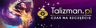 http://talizman.pl/odzywianie/170552-madrosc-osla-od-glupoty-do-zdrowia-9788373777682.html?search_query=madrosc+osla&results=61