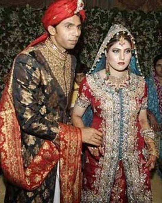 muhammad-asif-wife