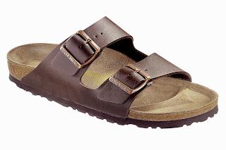 Resultado de imagem para sandálias da humildade