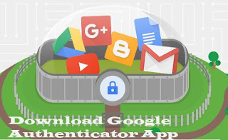 How to Setup The Google Authenticator On your Android Device