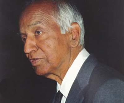 chandrashekhar subramanyam