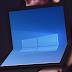 أول لابتوب قابل للطي في العالم لابتوب | لينوفو Lenovo Fold X1 Fold