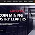 Hashing24 - Mining BTC