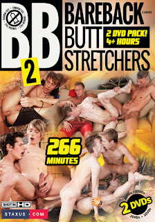 http://www.adonisent.com/store/store.php/products/bareback-butt-stretchers-2-2-disc-set