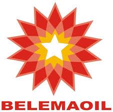 NNPC/Belemaoil JV Scholarship