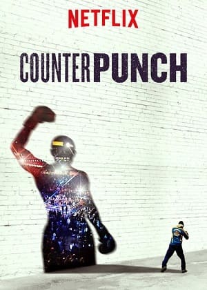 CounterPunch Torrent 1080p / 720p / HD / WEBrip Download