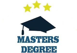Masters Degree Grading System in USA