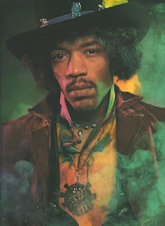 jimi hendrix discography 1965 2013 60 39 s 70 39 s rock. Black Bedroom Furniture Sets. Home Design Ideas
