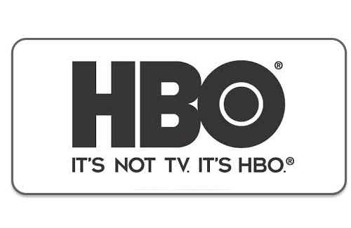 HBO Go.com Activate and Watch