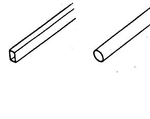 Ternyata design rangka SUZUKI GSX-R150 memang terbukti kuat dan lebih efisien