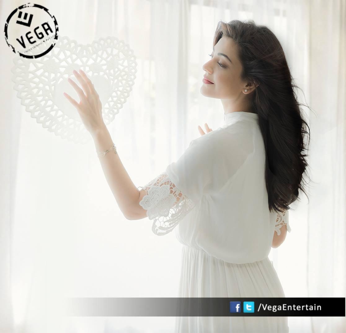 Kajal Agarwal Photo shoot