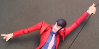 http://www.optimisticpenguin.com/2011/02/revoltech-yamaguchi-lupin-3rd-review.html