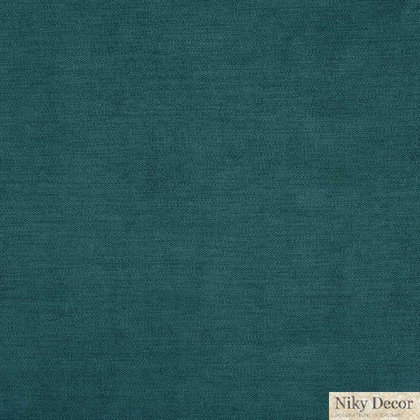 Plus tapiterie canapele Milton - Plusuri tapiterie mobila pret | Plus - tapiterie - canapele - mobila - pret - Craiova.
