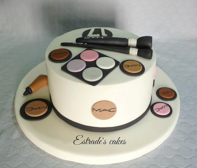 tarta maquillaje 4
