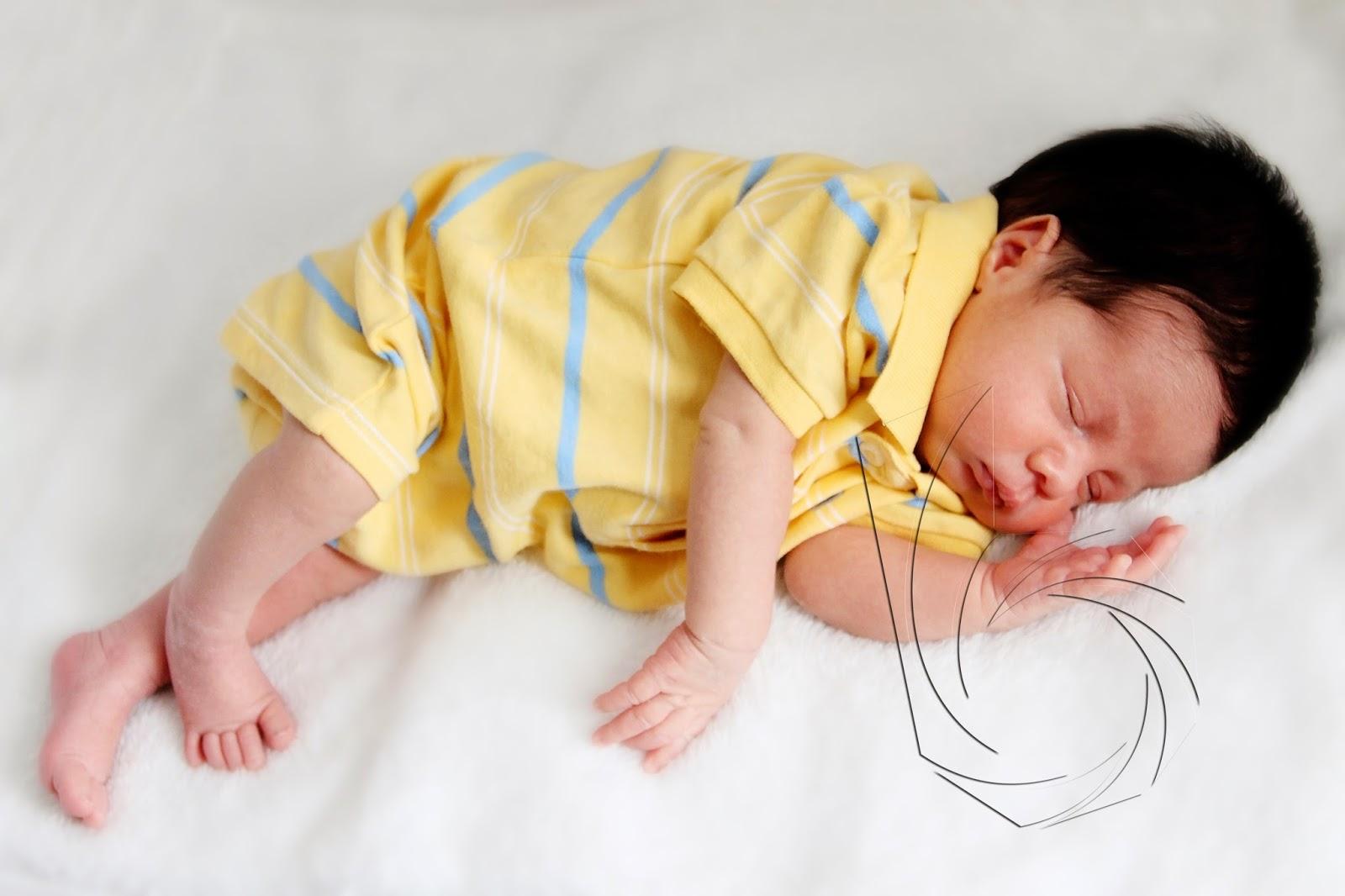 fotos e bebes