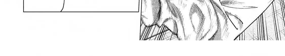 อ่านการ์ตูน Henkyou no Roukishi - Bard Loen ตอนที่ 7 หน้าที่ 39