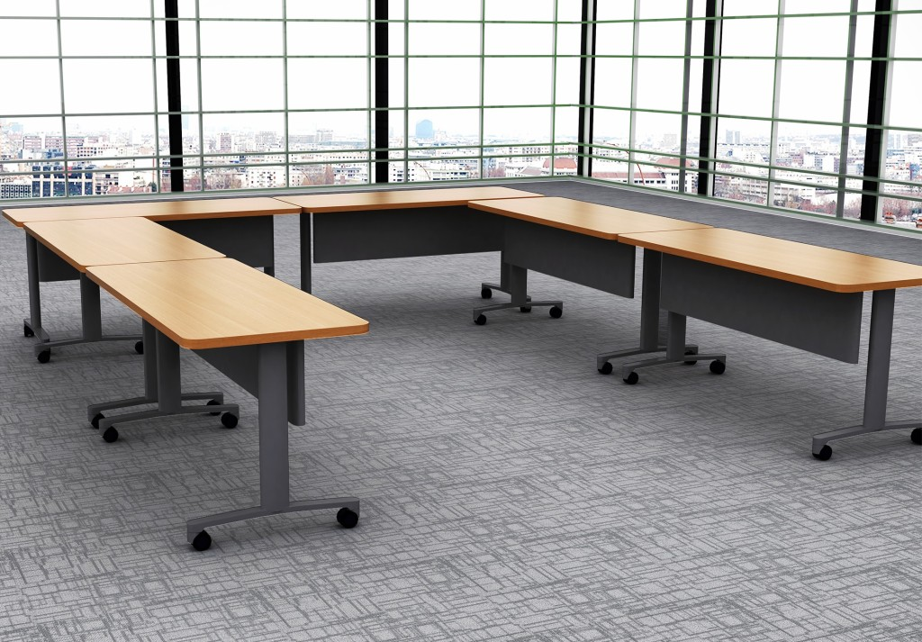 Clear Choice Office Solutions Top 5 Tips For Office