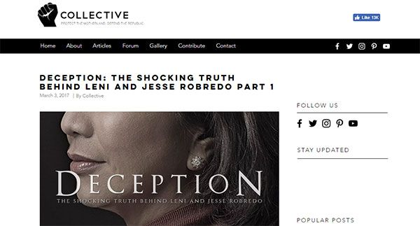 deception and truth Deception definition is — the act of causing someone to accept as true or valid what is false or invalid : the act of deceiving how to use deception in a sentence.