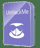 Unhackme Full Crack
