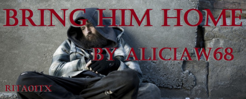 https://www.fanfiction.net/s/11961398/1/Bring-Him-Home