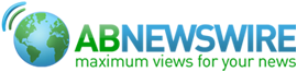 ABNewswire - Press Release Distribution Service