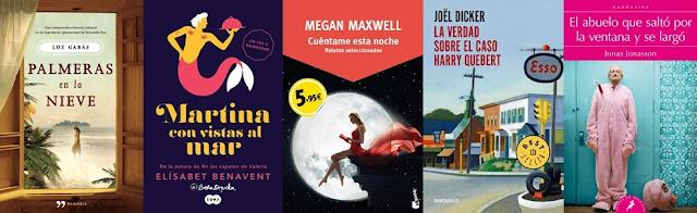 http://elbuhoentrelibros.blogspot.com.es/2016/03/libros-mas-vendidos-bolsillo-7-marzo.html