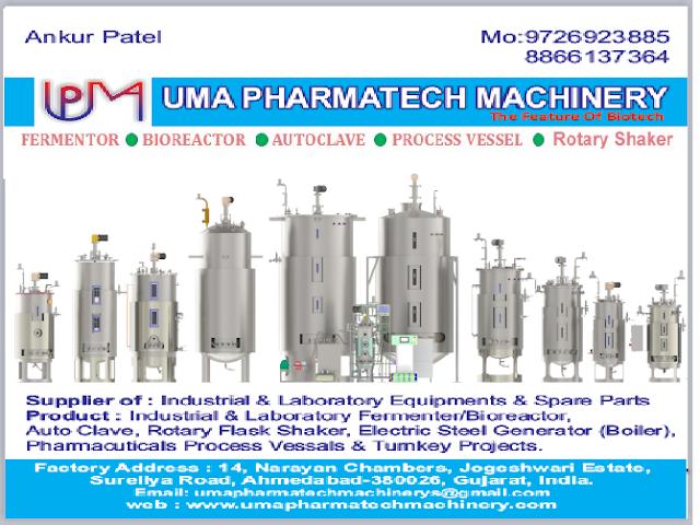 1000 Liter ss fermenter