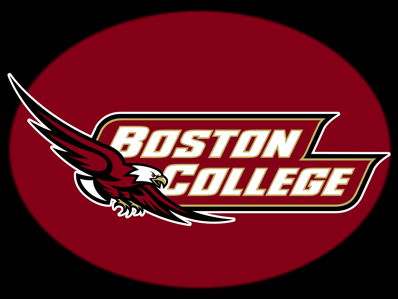 online info university boston college