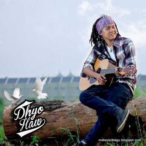 Dhyo Haw - Sativa