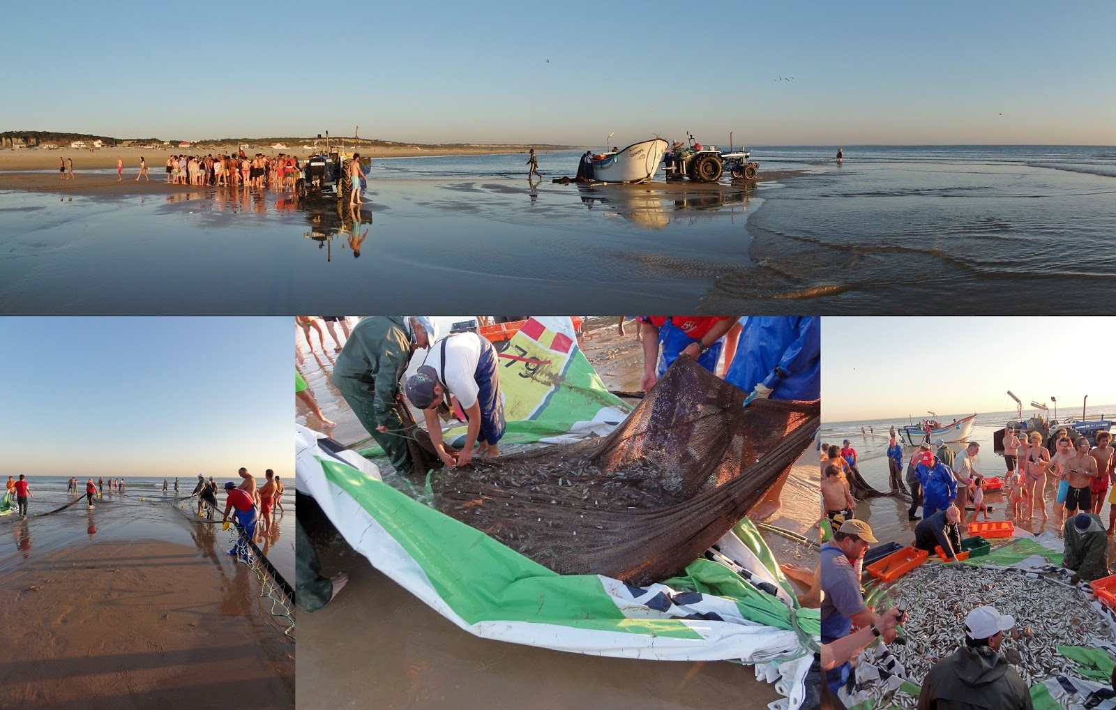 Fantasma del espacio de costa a costa intro latino dating