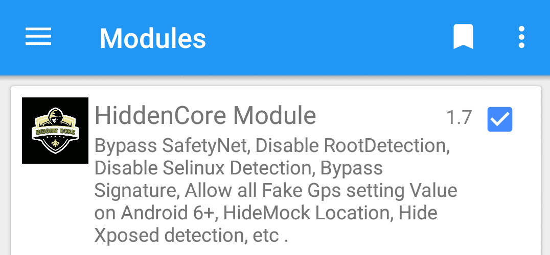 Cara Terbaru untuk Memasang Xposed Framework + Installer di