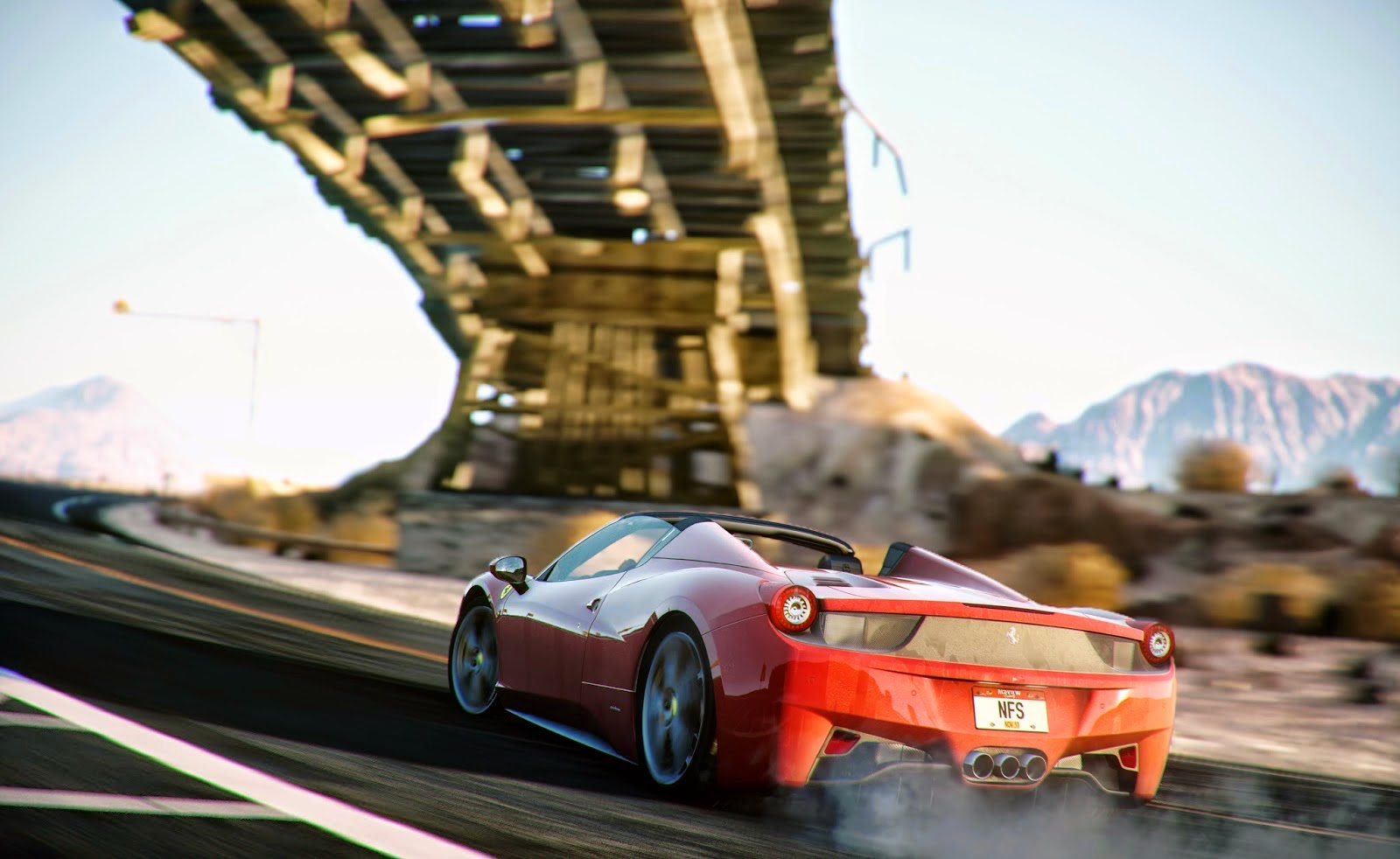 need for speed rivals free download full version pc games and softwares. Black Bedroom Furniture Sets. Home Design Ideas