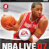 NBA Live 07 Free Game Download
