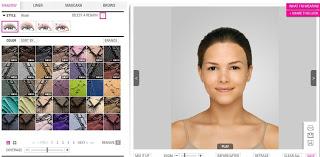 Cambio de look virtual online y gratis ¿cómo hacerlo? Belleza - Peinados Virtuales Con Tu Foto