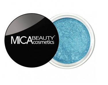 http://www.micabeauty.pt/info/Sombra-Mineral-88-Vibrance-321.html