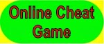 Online Cheat Game